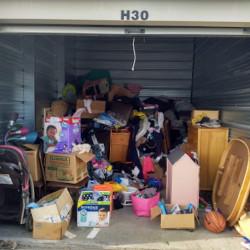 Flynn Avenue Storage - ID 707716