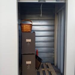 Flynn Avenue Storage - ID 707725