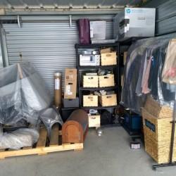 Flynn Avenue Storage - ID 707730
