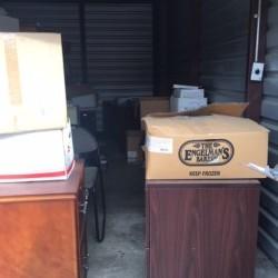 Great Value Storage - - ID 709304