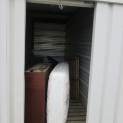 United Storage O - ID 710180