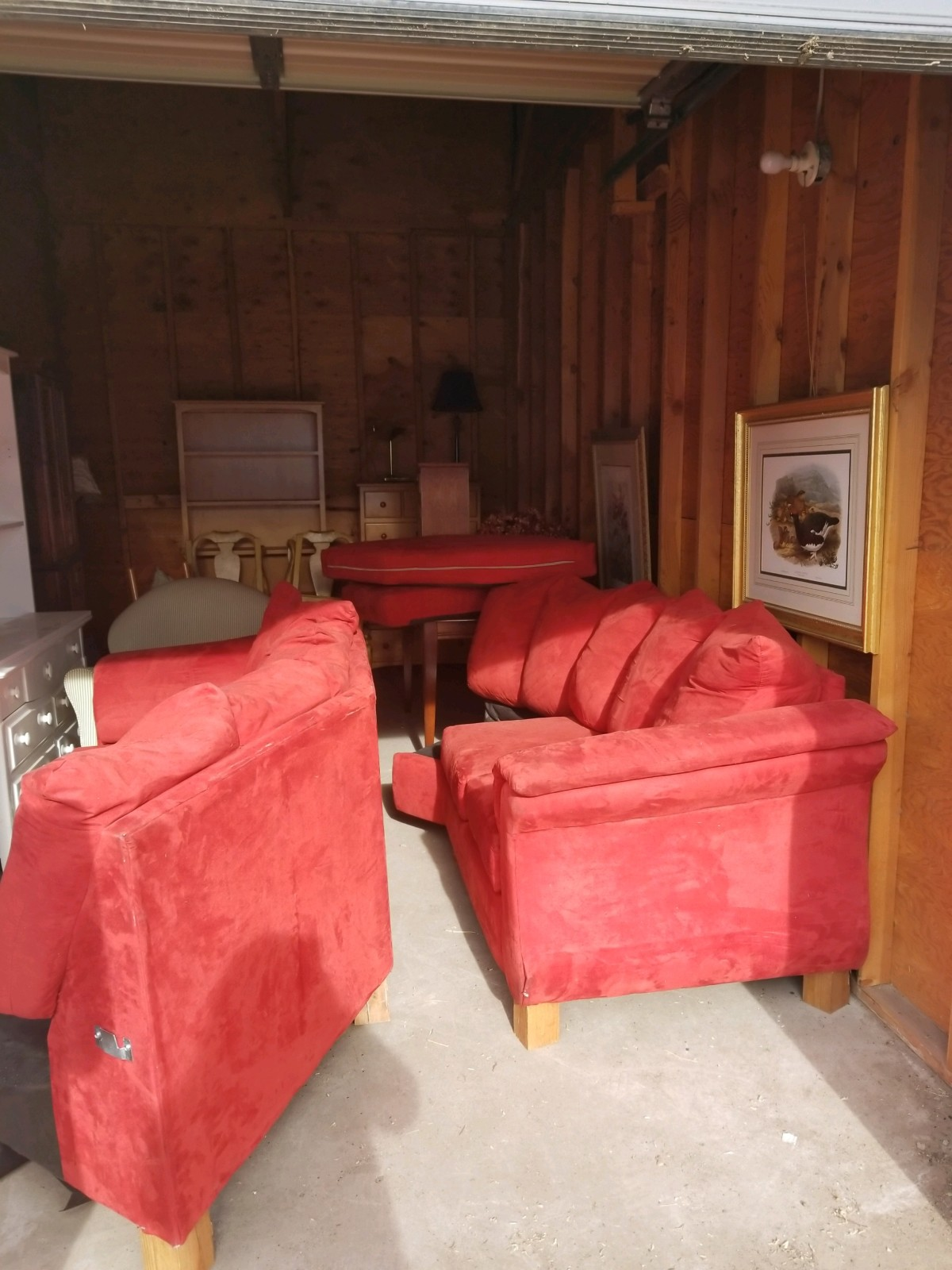 Remarkable Storage Unit Auction 711268 Cheyenne Wy Pabps2019 Chair Design Images Pabps2019Com