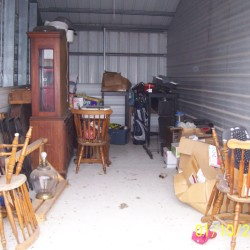 East Main Mini Storag - ID 712352