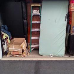 Central Self Storage  - ID 712557