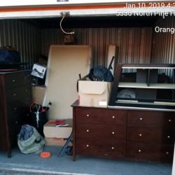 Northwest Orlando Sto - ID 712719
