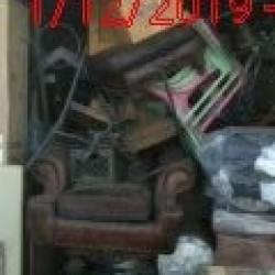 Central Self Storage  - ID 714165
