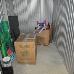 CubeSmart #6607 - ID 714465