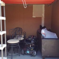 StorQuest-Tampa/Hills - ID 714910
