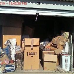 Central Self Storage  - ID 714950
