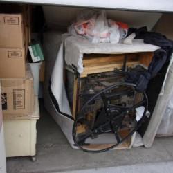 A-1 Self Storage - ID 716066