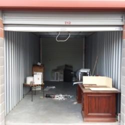 IN Self Storage - ID 716102