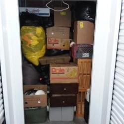 IN Self Storage - ID 716115