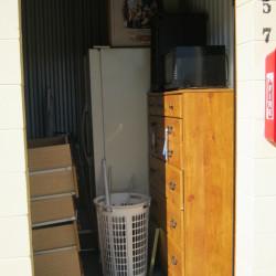 Deland Storage - ID 716295