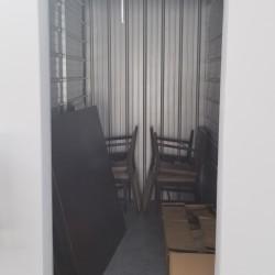 Extra Space Storage - ID 716399