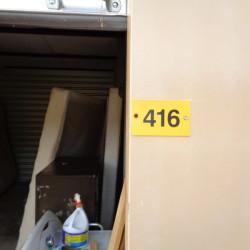 Storage Choice-  - ID 716438