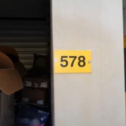 Storage Choice-  - ID 716459