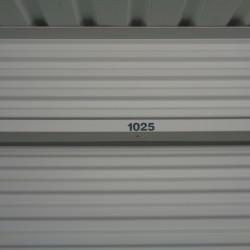 Storage Choice-  - ID 716475