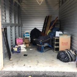 StorQuest-Jersey City - ID 716644