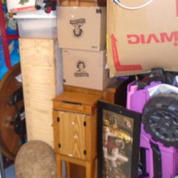 Great Value Storage - - ID 724293