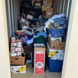 Storage Depot #5039 - ID 724294