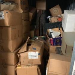 Storage Depot #5039 - ID 724300