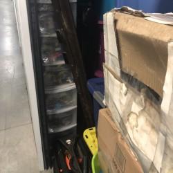 A-1 Self Storage - ID 725375