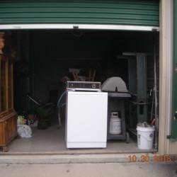A Storage Place - ID 725754