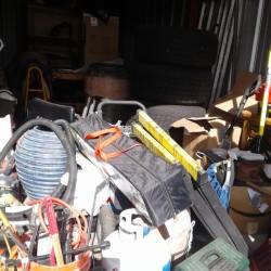 A Storage Place - ID 725785