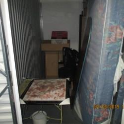 CubeSmart #0560 - ID 728212