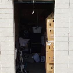 A Storage Place - ID 728633