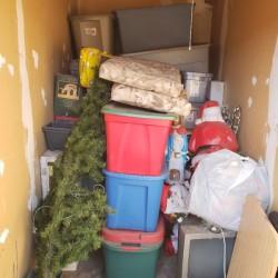 A Storage Place - ID 728635