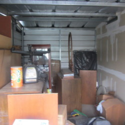 A Storage Place - ID 729057