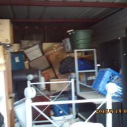 A Storage Place - ID 729098