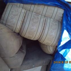 A Storage Place - ID 729099