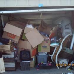 A Storage Place - ID 729100