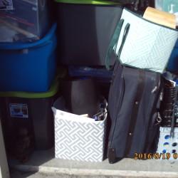 A Storage Place - ID 729101