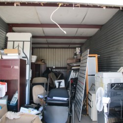 Extra Space Storage - ID 729776