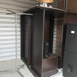 WWG - The Storage Pla - ID 730105