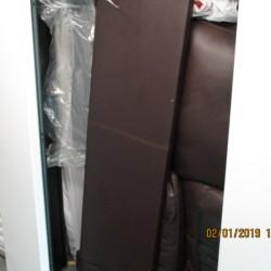 Metro Self Storage -  - ID 730443