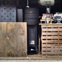 Coventry Self Storage - ID 730452