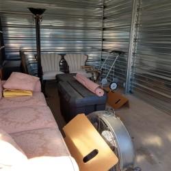 Coventry Self Storage - ID 730453