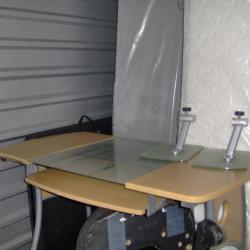 Dalton Storage - ID 730635