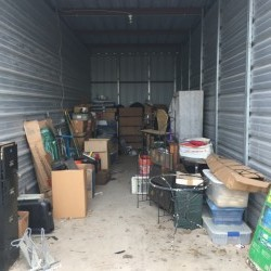 Storage Choice-  - ID 730762