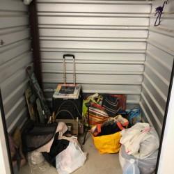 Frontier Self Storage - ID 731240