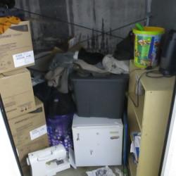 Long Beach Self Stora - ID 731331
