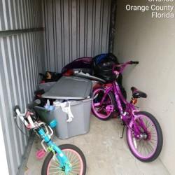 Northwest Orlando Sto - ID 731445