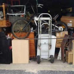 Extra Space Storage - ID 732365