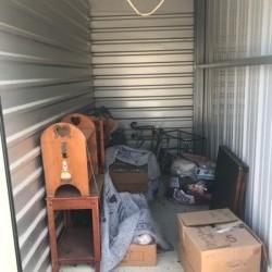 Your Extra Closet - B - ID 732395