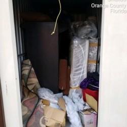 Northwest Orlando Sto - ID 732549