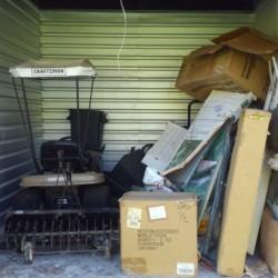Extra Space Storage - ID 732588